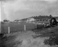 Convict Camp