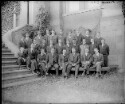Preview image of Graduate Class 1913