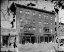 Preview image of Gleason Hotel Charlottesville