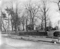 Preview image of Wertland Street Charlottesville
