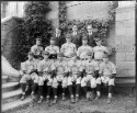 Preview image of Baseball Team 1914