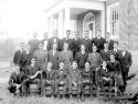 Preview image of Delta Kappa Epsilon Fraternity