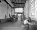 Preview image of Charlottesville and Albemarle Railway Company Power Plant Charlottesville