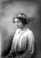 Beatrice Bynum