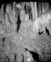 Preview image of Grottoes of the Shenandoah