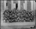 Preview image of Football Team 1914