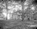 Preview image of Mrs. Pitts, House Charlottesville
