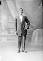 S.E. Jackson