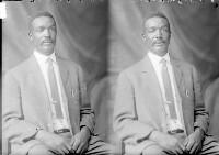 T.C. Hawkins
