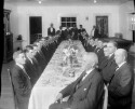 Preview image of Employee Dinner Charlottesville and Albemarle Railway Company