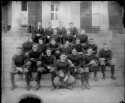 Preview image of Football Team of 1915