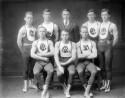 Preview image of Gymnastics Team