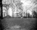 Preview image of Cemetery University of Virginia