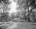 Preview image of Rucker Residence Charlottesville