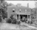 Preview image of Theta Chi University of Virginia-Fraternity
