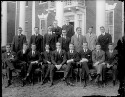 Preview image of Delta Phi Fraternity
