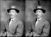 A.L. Randolph