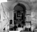 Preview image of Church Interior