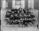 Preview image of Football Team