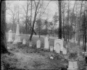 Preview image of Cemetery, University of Virginia