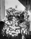 Preview image of Chisholm Funeral (Flowers)