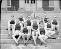 Preview image of Track Team University of Virginia