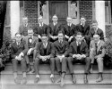 Preview image of Sigma Chi University of Virginia-Fraternity