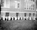 Preview image of McGuffey School Colonial Drill