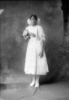 Viola Carter