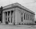 Preview image of People's National Bank