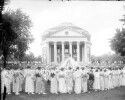 Preview image of University of Virginia Summer Pageant