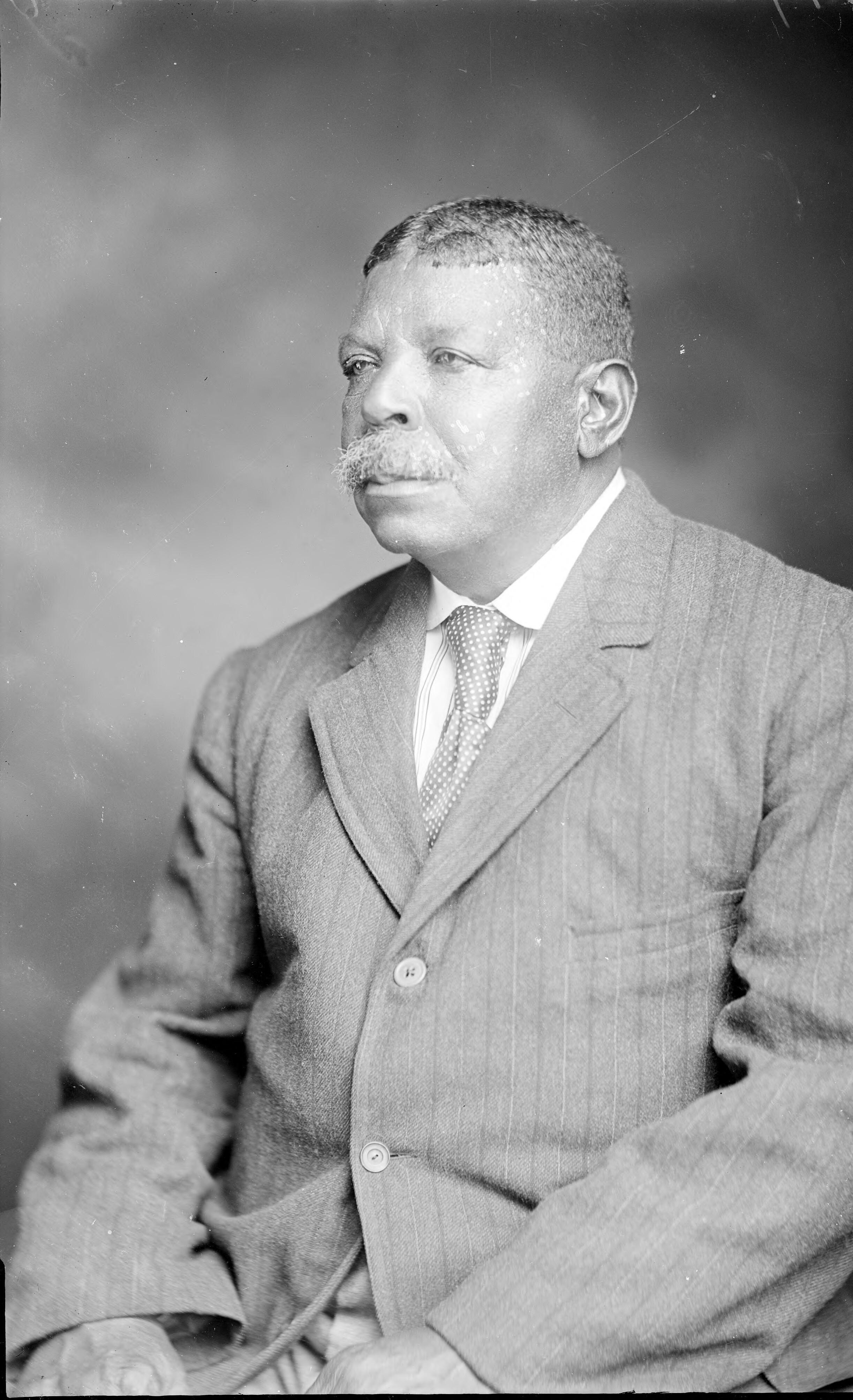 Isaac Lawson