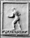 Preview image of Professor Mainfort