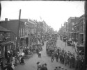Preview image of Main Street Parade Charlottesville