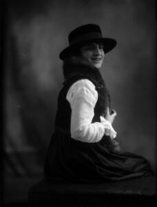 Laura Washabaugh