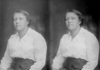 E. Wilkerson