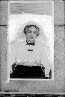 Mrs. G.D. Smith