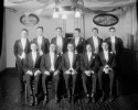 Preview image of Zeta Beta Tau University of Virginia-Fraternity