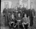 Preview image of Alpha Tau Omega University of Virginia-Fraternity