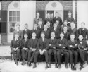 Preview image of Kappa Sigma University of Virginia-Fraternity