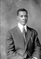 F.E. Coleman