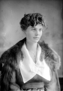 Gladys Kounse