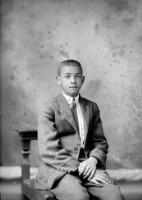Edwin Jefferson