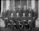 Preview image of Pi Mu University of Virginia-Fraternity