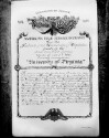 Preview image of Hospital Document University of Virginia