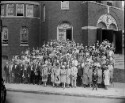Preview image of Baptist Church Congregation