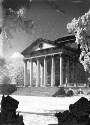 Preview image of University of Virginia Scenes