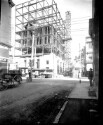 Preview image of Construction work on the National Bank