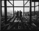 Preview image of National Bank Building under construction