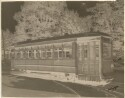 Preview image of Streetcar, Charlottesville and Albemarle Railway Company